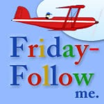 friday follow