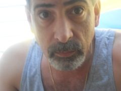 Sept 2010 045