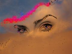 olhosnoceu1