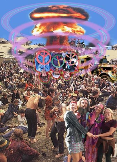 hippiemfm copy