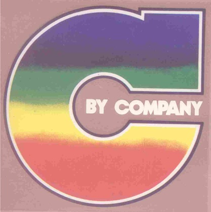 CompanyAdesivo4