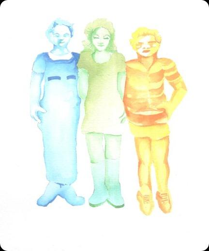 trio (Large)