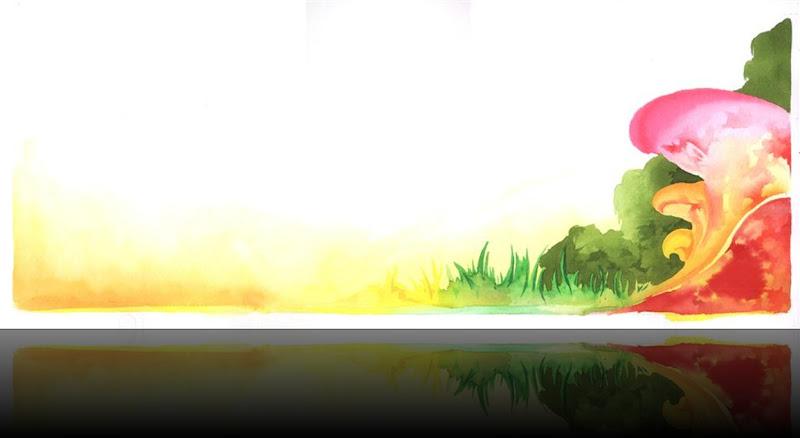 paisagem (Large)