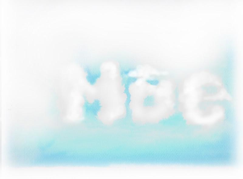 maecor