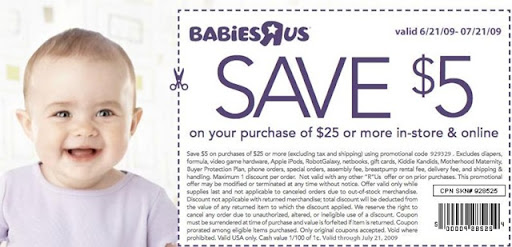 babies r us coupons. Below Babies R Us Coupon is