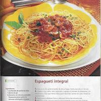 LASMEJORES DIETAS_Página_73.jpg