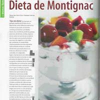 LASMEJORES DIETAS_Página_67.jpg