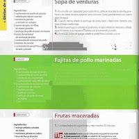 LASMEJORES DIETAS_Página_36.jpg