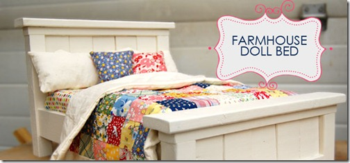farmhouse-bed-doll-featured