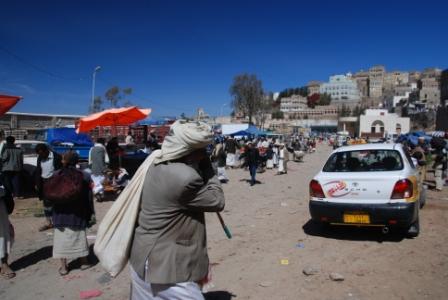 Jemen 2