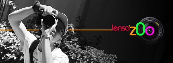 lensa zoo malacca