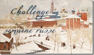 logo semaine russe