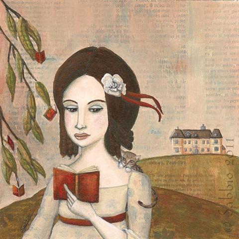 Anne-George de Nohant