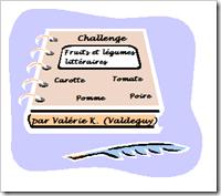 challenge_fruitsetlegumes_vk