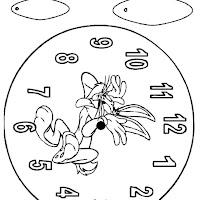 reloj conejo.jpg