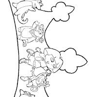 www.dibujos.jpg