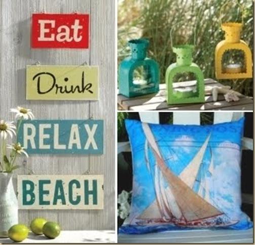 vintage-beach-decor