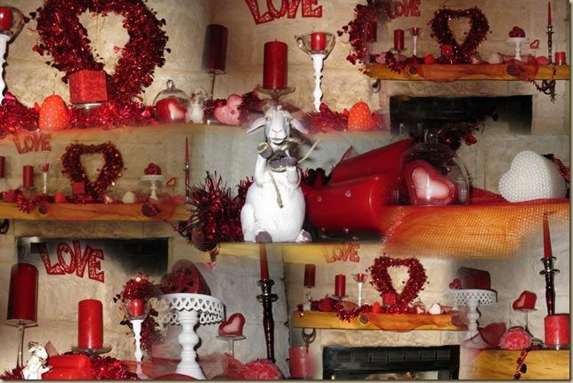 valentine mantel_AutoCollage_10_Images_2