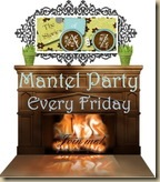 mantelparty_Page_0-1