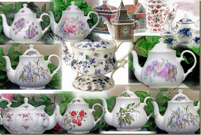 Tea  pots 2_AutoCollage_11_Images