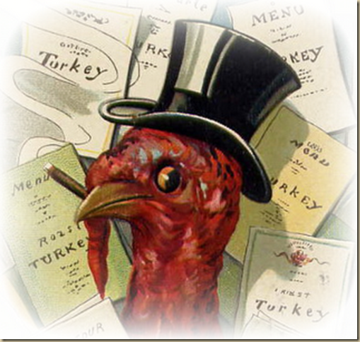 -turkey-in-top-hat-