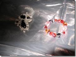 jewelry 007