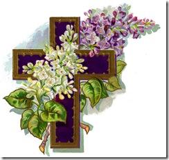 religious-crosses-2