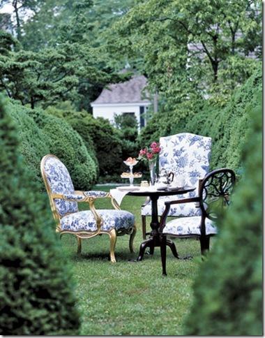 garden-tea-de-10590817
