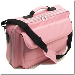 Generic%20Laptop%20Bag%20in%20Pink