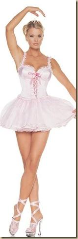 pink halloween 2