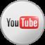 حسابي في اليوتيوب , تاركه منذ مدة , وغالبية المقاطع الموجودة لا تستحق المتابعة , سأطوره قريبًا إن شاء الله :) .