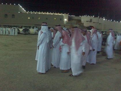 أبوحجر981