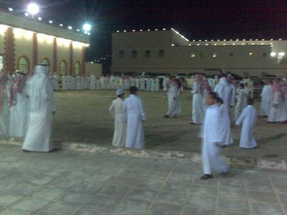 أبوحجر980