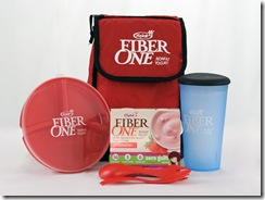 FiberOne_Gift_Photo-Medium