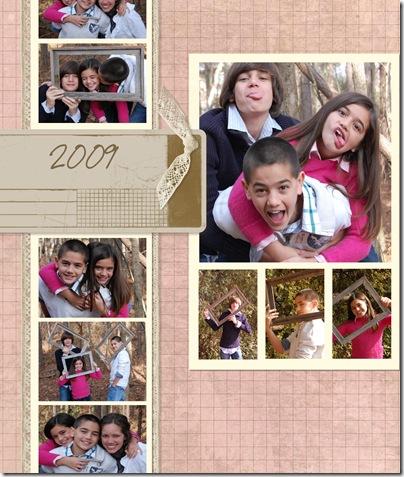 Christmas Calendars 2011-008