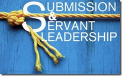 Smyth_Submission_and_Servant_Leadership
