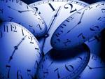 mp clock