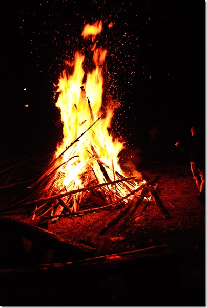 camp-fire-reloaded-3