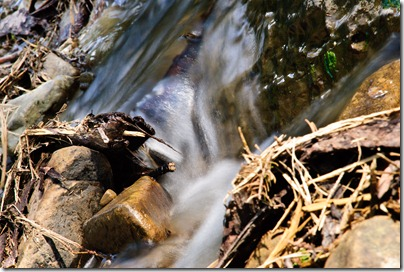 denial-stream-flow-2