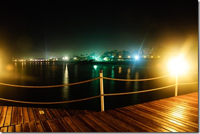 by-night-pontoon