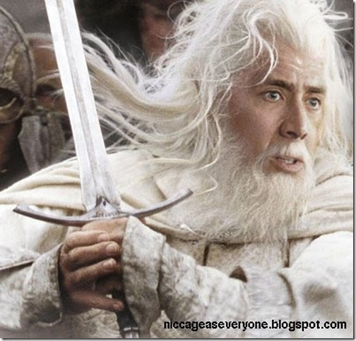 COLINBRIDGEMANGandalf