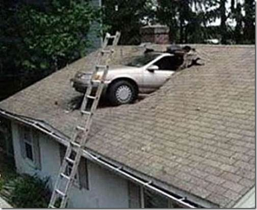 car-crashing-houses-7