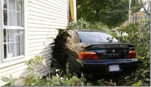 car-crashing-houses-6