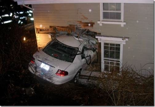 car-crashing-houses-13