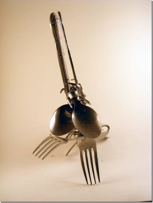 chris-russell-cutlery-3