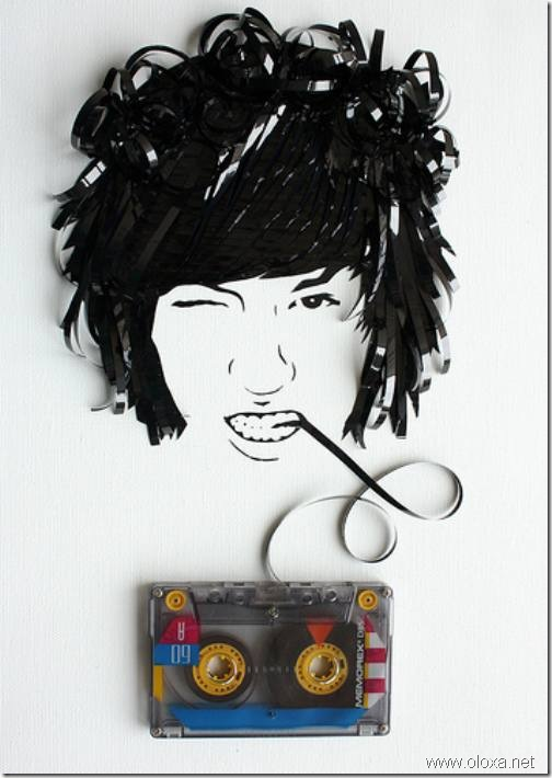 cassette-tape-art-13