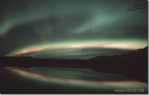aurora-north-pole-23