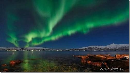 aurora-north-pole-26