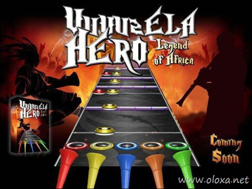 vuvuzela-hero
