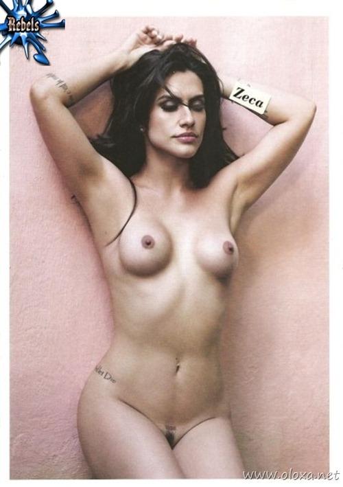 Adulto Celebridades Mulheres Playboy